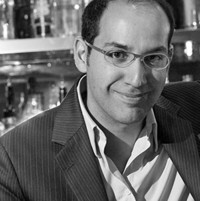 Fernando Castellon