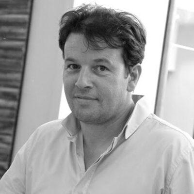 Pascal Favre d'Anne